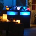 eventos-koktail-bar-07