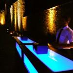 eventos-koktail-bar-26