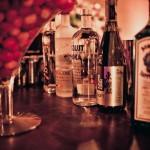eventos-koktail-bar-29