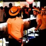 eventos-koktail-bar-39
